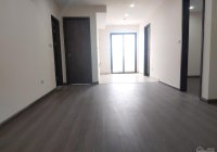 Cần bán căn hộ 3 ngủ chung cư Osaka Hoàng Mai giá rẻ, nhận nhà ở ngay, nhà mới 100%