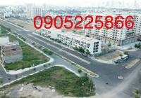 VCN PHƯỚC LONG 2 Dt: 82,5m2 giá 32,5tr/m2 rẻ hơn khu vực 2 giá