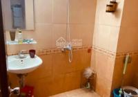 Cho thuê phòng trong căn hộ 3pn tại chung cư 151 Nguyễn Đức Cảnh 2tr7 full đồ
