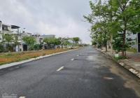 Bán đất mặt tiền đường Diên Hồng ( Đại Lộ Trung Lương ) ,Nhiều vị trí đẹp giá tốt