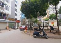 Bán nhà phân lô số 32 ngõ 109 Trường Chinh, 50m2, 5 tầng, giá 9.5 tỷ