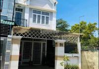 Giáp chủ Nhà mặt Dx43, Phú Mỹ. Đối diện cổng ht3  kinh doanh ok Phạm ngọc thạch chay vào 100 m  - N