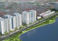 Tiếp nhận hồ sơ đợt 1 dự án NOXH Him Lam Thượng Thanh - HN - đáp ứng mọi tiêu chí LH 0945944510