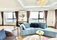 Bán quỹ căn hoa hậu chung cư Udic Westlake, 2 mặt thoáng, view hồ tây, cầu Nhật Tân