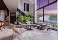 Bán căn hộ cực hot Ecopark 105m full nội thất đẹp giá cực tốt 3ty3 bao phi LH : 0967795988