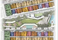 Lavita Thuận An 2PN 2,458 tỷ trả 30% (500tr) đến khi nhận nhà, CK 3 - 18%. LH 0904790754