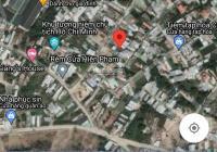 Còn sót duy nhất 1 lô đất đường Đồng Bò sát bên Uỷ ban Phước Đồng