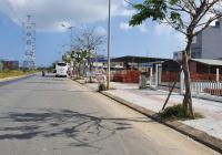Cần bán đất đường Võ Chí Công Trục thông sân bay Đà Nẵng và bãi biển Đà Nẵng