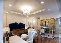 Kẹt tiền cần bán gấp căn hộ River Gate, 155 Bến Vân Đồn Quận 4, DT 92m2 giá 6,1 tỷ. LH 0909768838