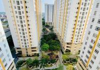 Bán căn 3PN, CC Sunview Town, đã có sổ giá tốt, nhà đẹp, LH 0901380087