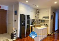 GẤP GẤP! Gia đình cần tiền bán gấp căn 90m Times city, nhà mới đẹp giá 3.2 tỷ bao phí.LH 0903450893