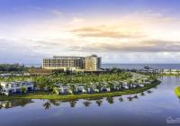 Mở bán quỹ căn biệt thự đẹp nhất dự án Movenpick Phú Quốc, với chính sách đầu tư hấp dẫn