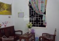 Cho thuê phòng khép kín - SN 48 - phố Chính Kinh - Phường Nhân Chính - Quận Thanh Xuân - Hà Nội