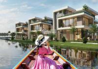 Mở bán căn góc 2: 0938.852.339 - mặt tiền ở đảo Phượng Hoàng Aqua City, chiết khấu cao lên đến 8%