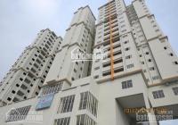 Bán căn hộ Lê Thành Twin Towers - 37m2 - 750 triệu - LH: 0908.815.948 (bao phí, nhà đẹp)