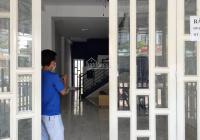 Bán nhà giá Công nhân ở Khu đô thị Thịnh Gia, Tân Định, Bến Cát, Bình Dương