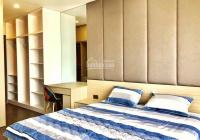 Chính chủ cần cho thuê căn hộ Vinhomes Central Park, 2PN, 2WC, đủ tiện ích