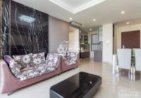 Căn hộ 3PN tại The Sun Avenue cho thuê 16tr/tháng đầy đủ nội thất 89m2