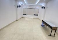 Cho thuê nhà Trung Kính (TO ) 60m2 * 5T, 5 phòng, nhà mới, ngõ ô tô tránh. Giá 19 tr/th 0943061234