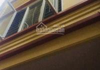 Cần bán ngay căn nhà tại Hà Trì, 3 tầng 1 tum, gần chợ Hà Đông  .Giá : 2,48 tỷ.Lh:0386418096