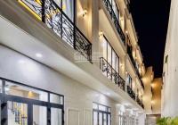 Bán villa mini siêu đẳng cấp giữa lòng thành phố ngay con đường bậc nhất đà nẵng giá mùa dịch