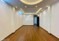 Bán Biệt Thự Lập Đại Kim - Ở VIP - Văn Phòng - DT 75m, 5 tầng - $15xxxx tỷ