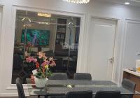 Cần tiền bán gấp căn hộ 1PN, tâng trung đẹp, hướng Nam tại tòa Park 8 giá lõ:2,6ty LH:0818858587