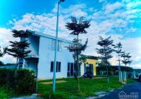 Đất nền sân bay Lộc An Hồ Tràm, giá chỉ 6tr/m2