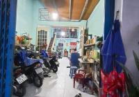 Bán nhà giá rẻ MT NB đường Số 8, Bình Tân, ngang 8m, 160m2, 11 tỷ. LH: 078480979