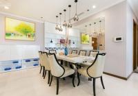 cho thuê căn hộ 2pn park 6 tầng 18 giá 14tr tốt nhất thị trường 0906515755