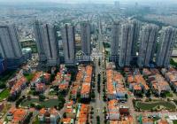 Bán Sunrise City - 2PN lớn - 100m2 - Giá 3,9 tỷ - LH Mr Giàu 0916606100
