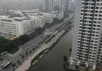 Cần bán gấp Căn 2PN 106m Tầng trung View Nhạc nước Tòa T10 Times city Giá:4.3 tỷ ,LH: 0979271525