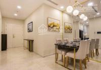 Cho thuê căn hộ 1 phòng ngủ đầy đủ nội thất giá tốt 0906515755