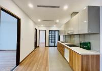87m2  - View Công Viên - 3 Phòng ngủ Ecogreen Quận 7 Bán 4.775 Tỷ Bao hết