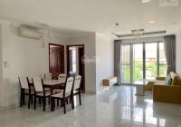 Cần bán căn hộ chung cư cao cấp Scenic Valley, Phú Mỹ Hưng, Sổ hồng. LH: 0901142004 Ms Hòa