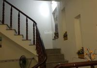 Bán nhà giá rẻ đường Số 2, Bình Tân, hẻm 6m, 48m2, 4tỷ07. LH: 0784820979