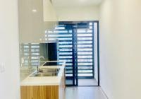 70m2 - Căn 2 Phòng ngủ diện tích lớn - Bán huề vốn 3.798 Tỷ - Ecogreen Saigon Quận 7