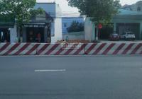 Bán đất mặt tiền Nguyễn Thị Minh Khai, phường Phú Hòa, DT 6.7x23m. Giá tốt nhất, 0937931328