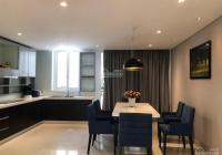 Cho thuê biệt thự Euro Village 3 phòng ngủ khép kín giá chỉ 18 triệu/tháng - Toàn Huy Hoàng