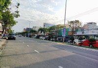 Hot - bán gấp lô đất đường Nguyễn Hữu Thọ (Đà Nẵng), 158m2 giá rẻ nhất thị trường
