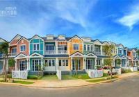 Kẹt tiền bán nhanh trong 3 ngày Biệt thự 10x20, sát biển khu 7 dãy 6,giá 6,1 tỷ toàn giá.0916669791