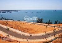 Bán đất nền biệt thự biển Sentosa Villa giá tốt nhất hiện nay, hạ tầng hoàn thiện LH: 0908207092
