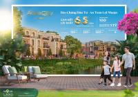 Aquacity booking tặng 100tr, TT 30% nhận nhà, N.hàng hỗ trợ 70%, c.khấu 15%, cam kết mua lại 13%