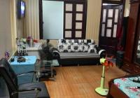 Bán nhà mặt tiền Tân Sơn Nhì, Tân Phú giảm chào thêm 500 triệu, giá chào mới 12,5 tỷ LH 0938338124