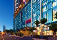 Bán căn hộ hạng sang The Grand Manhattan 68m2 (2PN, 2WC) Quận 1, thanh toán 20% đến khi nhận nhà