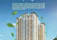 Căn hộ giá tốt nhất thị trường Tecco Felice Home đơn giá 23 triệu/m2