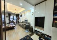 Cắt lỗ - bán nhanh căn hộ tòa J GoldSilk: 2PN, 78m2, giá tốt nhất tòa, nội thất siêu đẹp