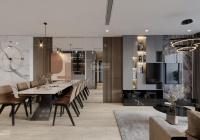 Chính chủ bán căn hộ 2pn căn góc 2.5 tỷ dự án The Jade Orchid chung cư cao cấp cạnh An Bình City