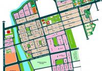 Chính chủ bán lô biệt thự KDC Nam Long 12x20m bên hông có thêm 2m công viên. Gọi ngay 0982667473