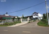 Bán đất hẻm 402 Phan Đình Phùng, Lộc Tiến, TP. Bảo Lộc - có suối sau đất.